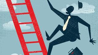 Con đường phát triển sự nghiệp bị chững lại – Vì sao?