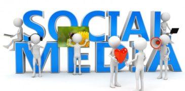 7 yếu tố thiết yếu để chiến lược Social Media Marketing hiệu quả