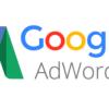 Doanh nghiệp bạn sử dụng Google Adwords chưa?