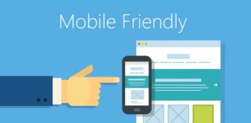 10 mẹo giúp website thân thiện với thiết bị di động