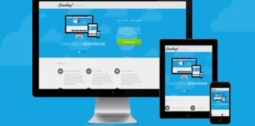 Cách tạo website bằng site google nhanh nhất