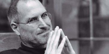 Chiến thuật thu phục lòng người của Steve Jobs: Cảm hứng, thành thật và lợi dụng tâm lý người khác