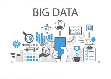 Big Data là gì? Tổng quan về Big Data
