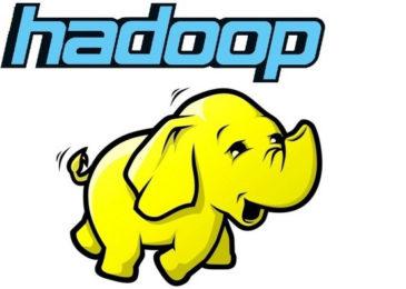 Hadoop là gì? Kiến trúc của Hadoop