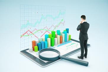 Data mining là gì? Tổng quát về Data Mining