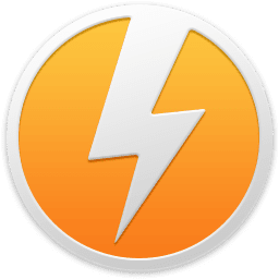 DAEMON Tools Ultra 5.2.0 With Crack [Latest]