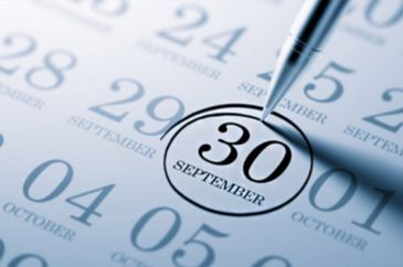 Only one week until STP deadline for small employers