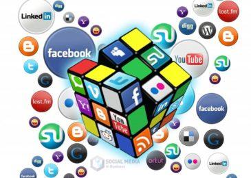 Tại sao Marketers lại chú trọng vào Social Media Mobile Marketing?