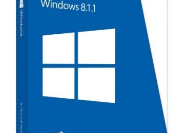 Windows 8 / 8.1 / 8.1.1 All Editions Any Build Activator [Updated]