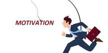 Những cách tạo động lực làm việc cho nhân viên hiệu quả