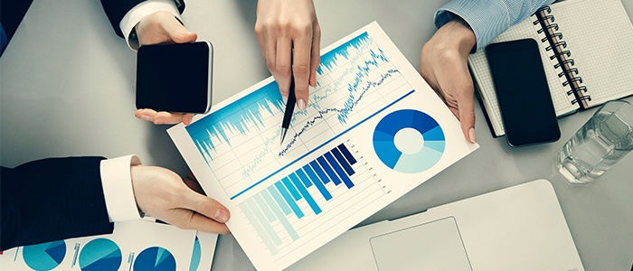 Finance Career Overview: Quick Facts