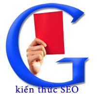 """Google Thông Báo Tới Những Trang Có """"hoạt Động Spam Bằng Tay"""""""