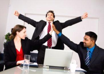 Kỹ năng quản lý nhân viên với những nhân sự có hiệu suất kém