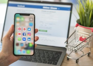 Social media shopping a $16bn windfall for business