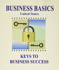 The Basics of Business Success