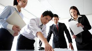 Làm thế nào để tạo động lực làm việc cho nhân viên ?