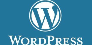 File functions.php của theme và một số cách ứng dụng trong wordpress