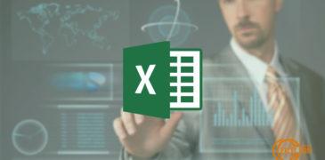 Hướng Dẫn Sử Dụng AutoFill Trong Excel