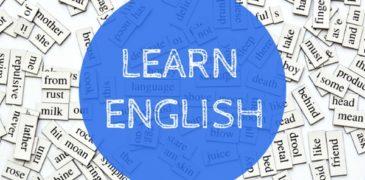 Top 5 phần mềm học tiếng Anh trên máy tính tốt nhất