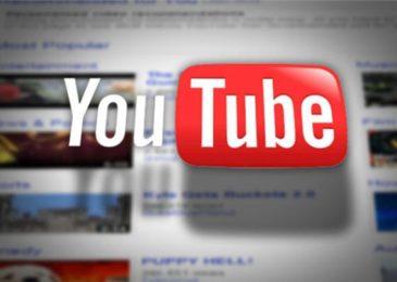 4 hình thức content marketing sẽ bùng nổ năm