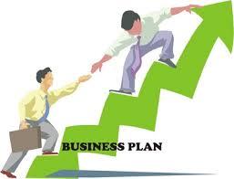 Lập kế hoạch theo định hướng thị trường và kế hoạch hóa thực chất