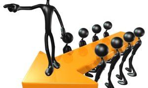 Thực trạng về thực hiện các quan điểm quản trị