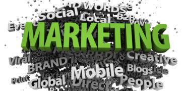 Quan điểm quản trị doanh nghiệp theo marketing hiện đại