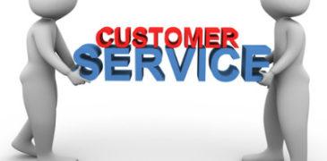 Doanh nghiệp phải thỏa mãn nhu cầu và mong muốn của khách hàng