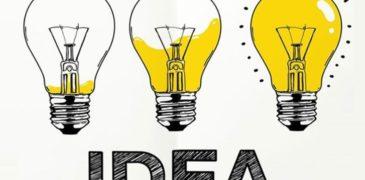 14 dấu hiệu cho biết bạn có khả năng sáng tạo hay không