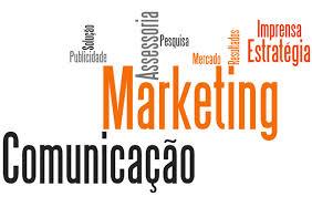 Tìm hiểu về marketing trong kinh doanh