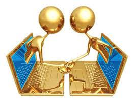 Xây dựng và duy trì các quan hệ bên ngoài dài hạn của doanh nghiệp