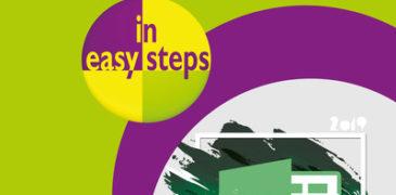 [Free ebook 2019]Excel 2019 in easy steps