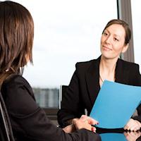 6 bước giao việc cho nhân viên