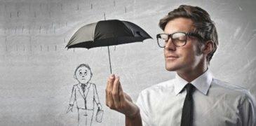 6 bài tập hàng ngày của người giàu đích thực