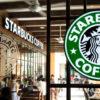 Học được gì từ chiến lược marketing mix của Starbucks tại Việt Nam?