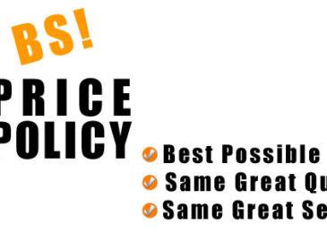 Tầm quan trọng của chính sách giá trong marketing doanh nghiệp