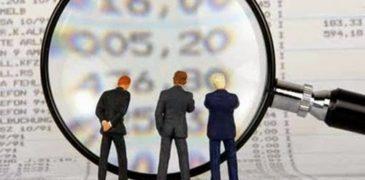 Những công cụ giảm rủi ro tín dụng