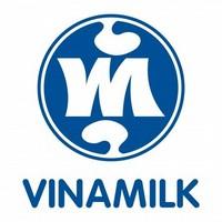 Wamas – Hệ thống kho tiên tiến nhất thế giới của Vinamilk