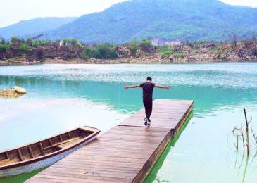 địa điểm du lịch nổi tiếng Vũng Tàu