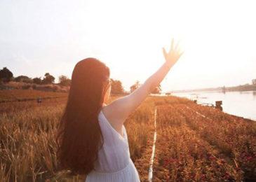 địa điểm du lịch nổi tiếng Bình Phước