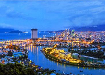 địa điểm du lịch nổi tiếng Khánh Hòa