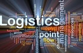 Phân loại Logistics