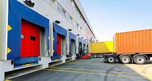 Những hiểu biết về kho Cross-docking, kho thuê theo hợp đồng, kho bảo thuế, kho CFS, kho ngoại quan