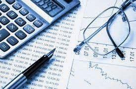 Các tiêu chuẩn kế toán