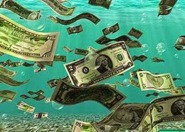 Cuộc khủng hoảng tài chính 2007-2008