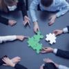 Sự cạnh tranh của ngành Quản trị Kinh doanh