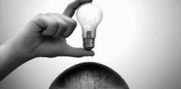 6 bí quyết nuôi dưỡng sức sáng tạo