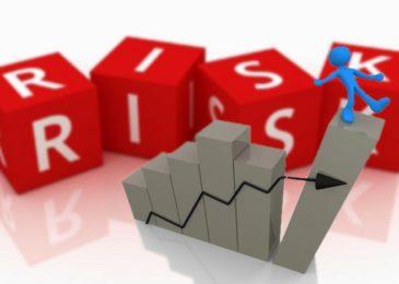 Ngân hàng tích cực quản lý rủi ro có lợi thế cạnh tranh