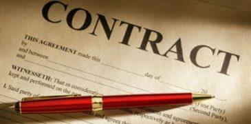 Định giá và rủi ro, lợi nhuận của hợp đồng quyền chọn
