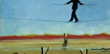 Rủi ro tương quan và rủi ro tập trung